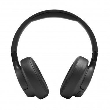 Auscultadores Bluetooth JBL TUNE 710