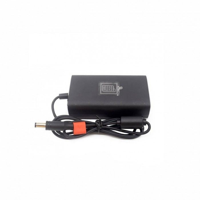 Power Supply for JBL Boombox and Boombox2