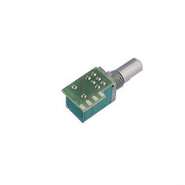PCB Potenciómetro Sennheiser