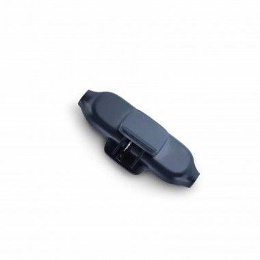 Clip para auricular JBL E25BT