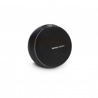 Wireless Speaker Harman Kardon Omni 10