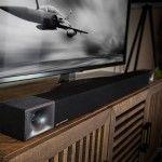 Soundbar Klipsch Cinema 600