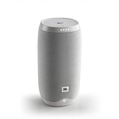 Speaker JBL Link 10