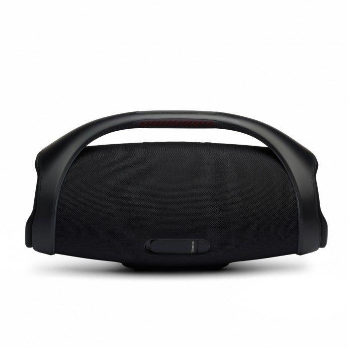 Speaker JBL Boombox 2