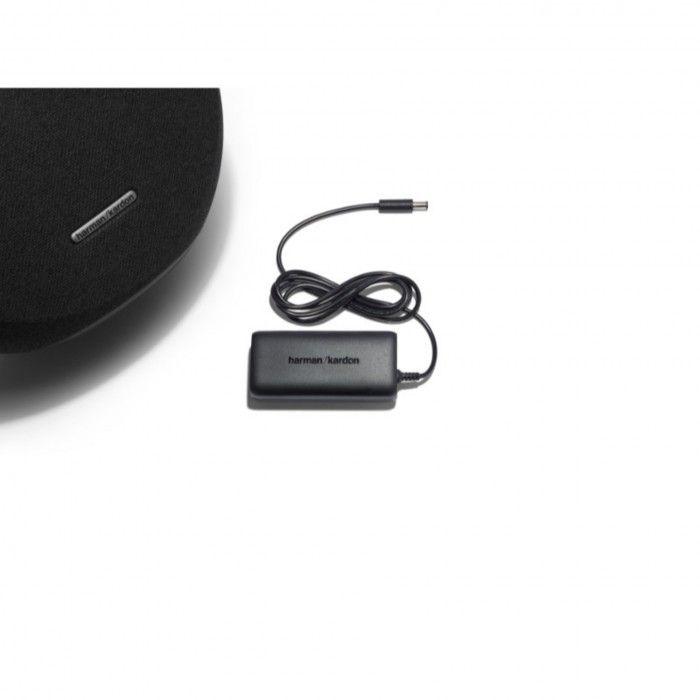 Coluna Bluetooth Harman Kardon Onyx Studio 5