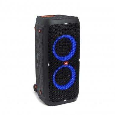 Coluna JBL Partybox 310 (Recondicionado)